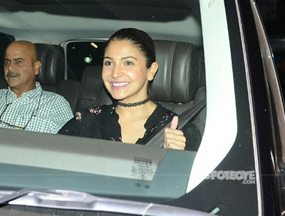 Anushka Sharma At The Ae Dil Hai Mushkil Screening.jpg