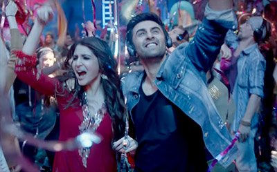Anushka Sharma and Ranbir Kapoor in Ae Dil Hai Mushkil.jpg