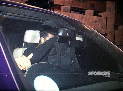 Arjun Kapoor Caught LAST NIGHT.jpg