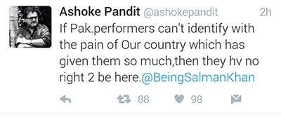 Ashoke Pandit Tweet 1.jpg