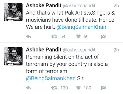 Ashoke Pandit Tweet.jpg