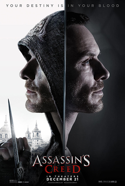 Assassins Creed's poster.jpg