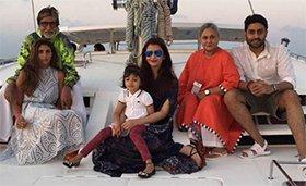 Bachchan Family.jpg