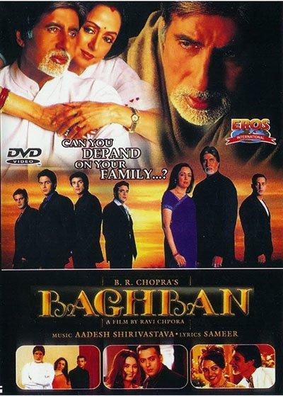 Baghban (2003).jpg