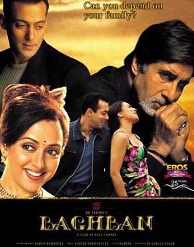Baghban Poster.jpg