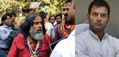 Bigg Boss 10 Contestant Sawmi Omji Wanted To Slap Rahul Gandhi.jpg