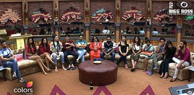 Bigg Boss 10 Contestent Mixed bag .jpg