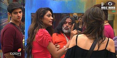 Bigg Boss 10  Manoj Punjabi and Rohan Mehra get into a big fight.jpg