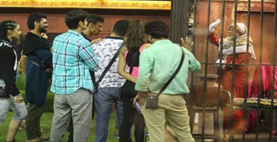 Bigg Boss 10  Swami ji Controversial Antics.jpg