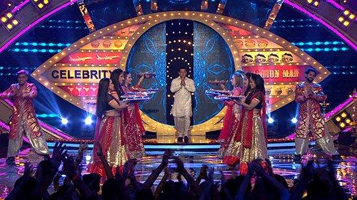 Bigg Boss 10 host Salman Khan.jpg