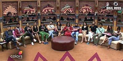 Bigg Boss Contestants In Colors- Bigg Boss 10 -Salman Khan.jpg