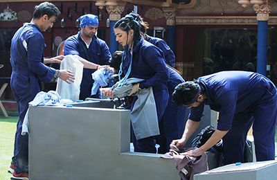 Bigg Boss Contestants  season 10 Will Wash Their 'Dirty Linen In Public' For Luxury Budget!.jpg