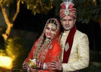 Binny Sharma and Akshat Gupta.jpg