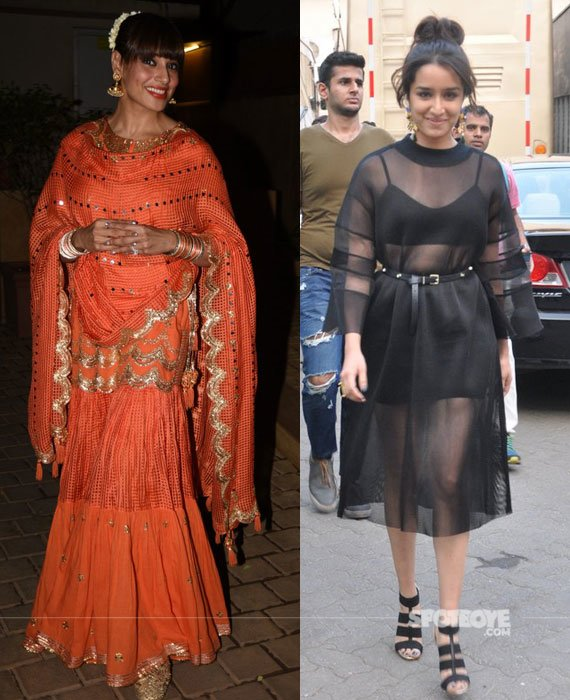 Bipasha-Basu-Diwali-Celebrations-and-Shraddha-Kapoor-Rock-On-2-Promotions.jpg