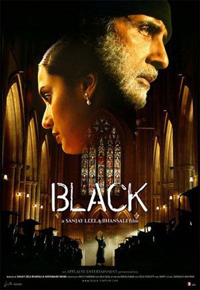 Black (2005).jpg