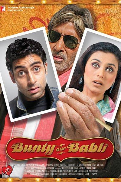 Bunty Aur Babli Poster.jpg