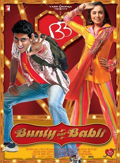 Bunty Aur Bubli (2005).jpg