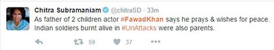 Chitra On Fawad Khan Statement.jpg