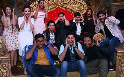Comedy Night Bachao New Team.jpg