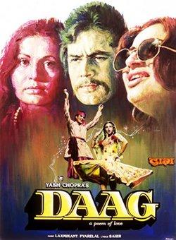 Daag Movie Poster.jpg