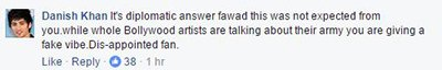 Danish Khan On Fawad Khan Statement.jpg