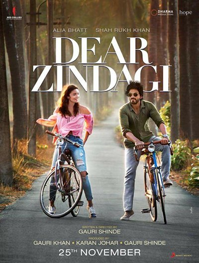 Dear Zindagi Poster.jpg