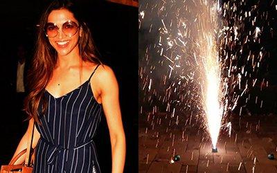Deepika Padukone as Fountain Anaar.jpg
