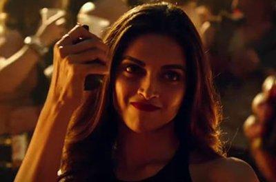 Deepika Padukone in an intense scene.jpg