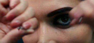 Deepika Padukone in an intense scene in xXx Return of Xander Cage trailer.jpg