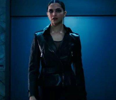 Deepika Padukone in her upcoming movie.jpg
