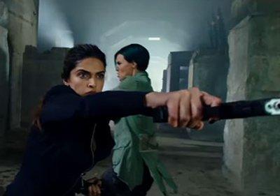 Deepika Padukone looks good in xXx Return of Xander Cage trailer.jpg