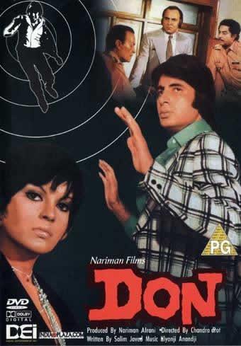 Don-1978- movie poster.jpg