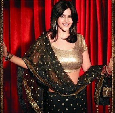 Ekta Kapoor.jpg