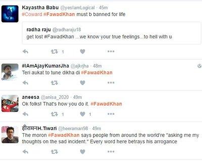Fawad Khan Statement.jpg