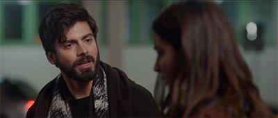 Fawad Khan.jpg