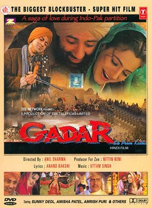 Gadar Movie Poster.jpg