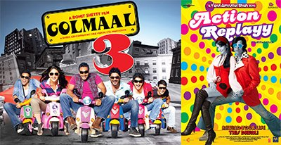 Golmaal-3-vs-Action-Replayy.jpg