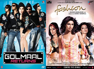 Golmaal-returns-vs-Fashion.jpg