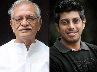 Gulzar and Pratik Kothari.jpg