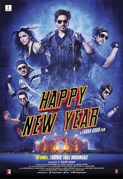Happy New Year - Shah Rukh Khan.jpg