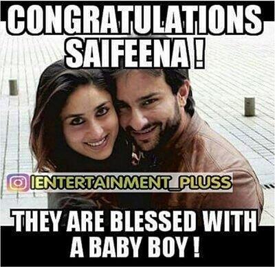Hoax announcement of Saif Ali Khan and Kareena baby.jpg