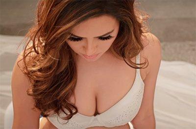 Hot Sana Khan.jpg