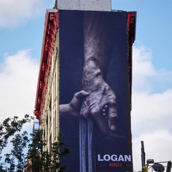 Hugh Jackman .jpg