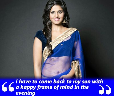 I have to come back to my son with a happy frame of mind in the evening- Daljeet Kaur.jpg