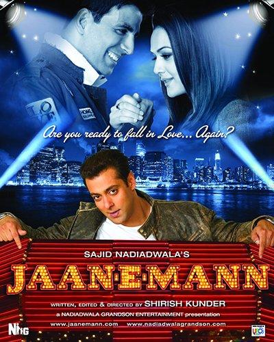 Jaan-e-mann movie poster.jpg