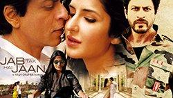 Jab Tak Hai Jaan Movie Poster.jpg