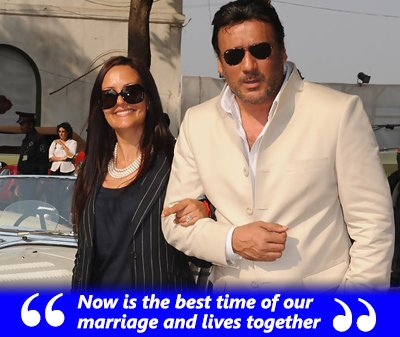 Jackie Shroff With Wife Ayesha Shroff.jpg