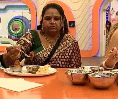 Jaya Sawant in Bigg Boss.jpg