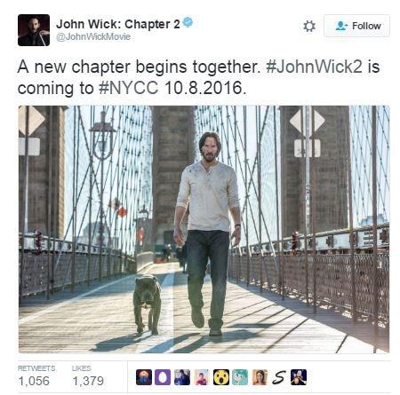 John Wick A new chapter.jpg