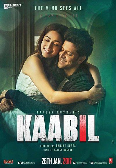 Kaabil's Movie latest poster.jpg